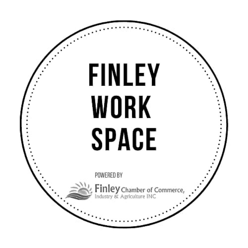 Finley Work Space image
