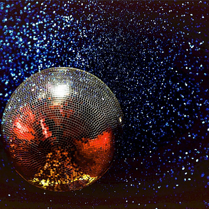 2018 Biralee Dancing With The Stars  image