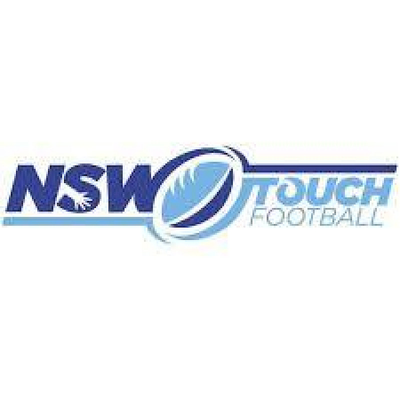 Finley Touch Footy image